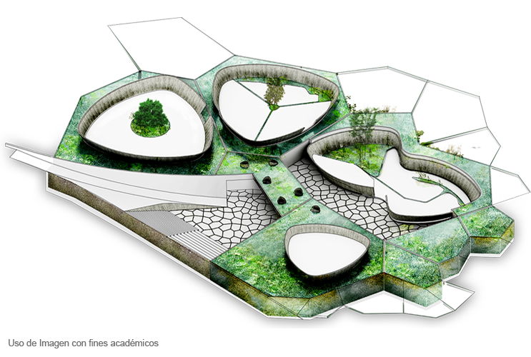 Increíble Diseño De Paisajes Y Jardines Galería - Ideas para el ...